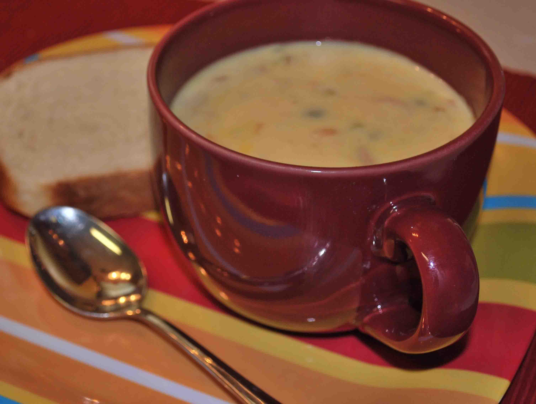 ham soup_1
