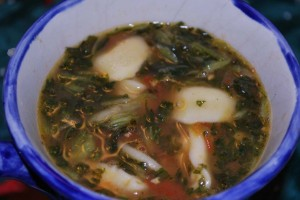 tortellini soup_2