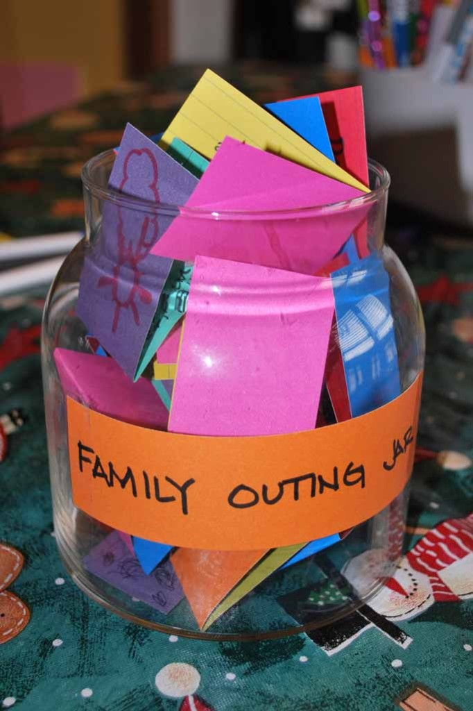 Family Outing Jar_3