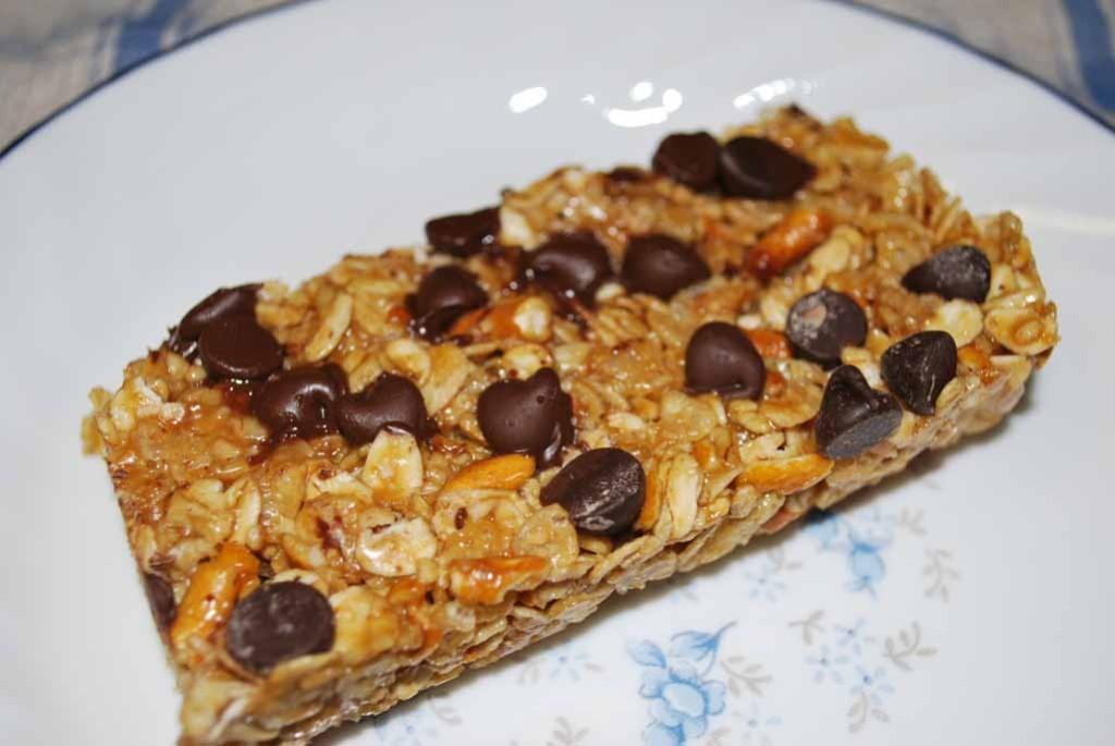 granola bar_1
