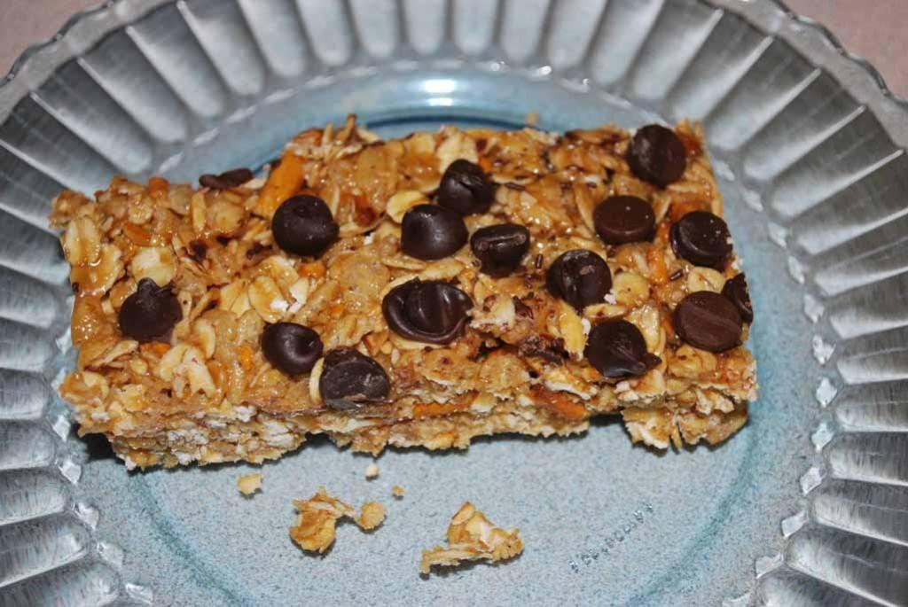 granola bar_3