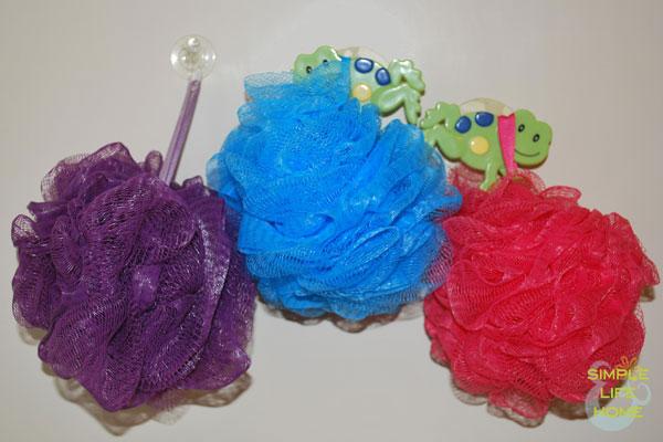 colored scrunchies_2