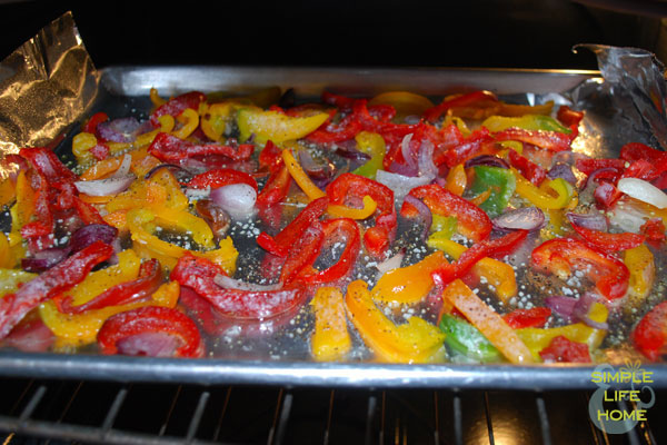 peppers-and-onions