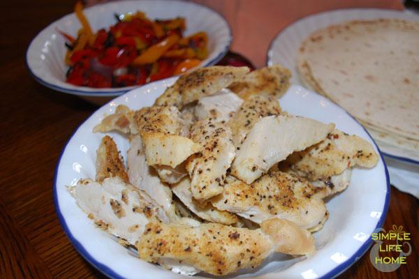 peppery-chicken