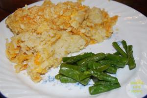 cheesy-chicken-and-rice-bake