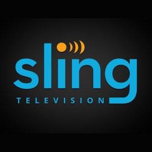 SlingTV-300x300